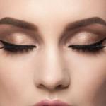 Realash Eyeliner mini