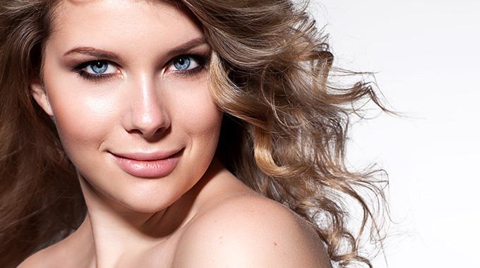 Was Tun Gegen Fettige Haut Tipps Und Tricks Beauty Tipps Blog
